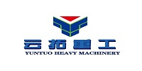 Yunnan Yuntuo Machinery Co.,Ltd