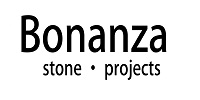 Bonanza Stone(Xiamen)Co., Ltd