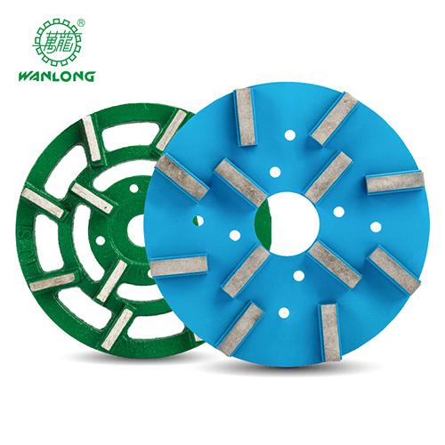 grinding  wheel for granite