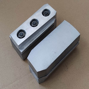 L140 Diamond Fickert Metal Bond Diamond Abrasive Block