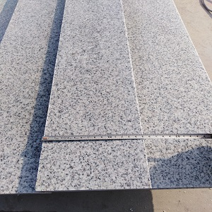 Granite products G603