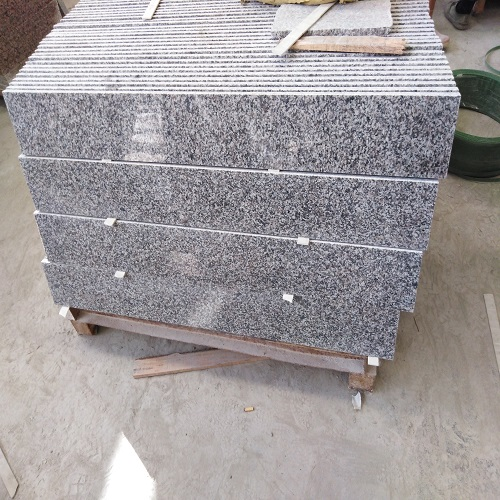 Granite products G623