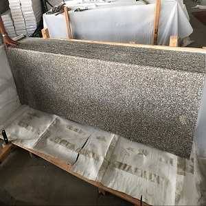 Granite products G664