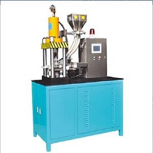 Diamond Segments Multilayer Cold press machine
