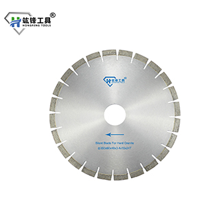 350mm saw blade