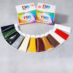 SD-A8 Coloring Paste