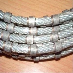 Diamond wire 9mm