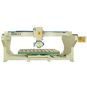 YTQJ-600B Infrared bridge cutting machine