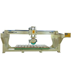 YTQJ-600 Infrared bridge cutting machine