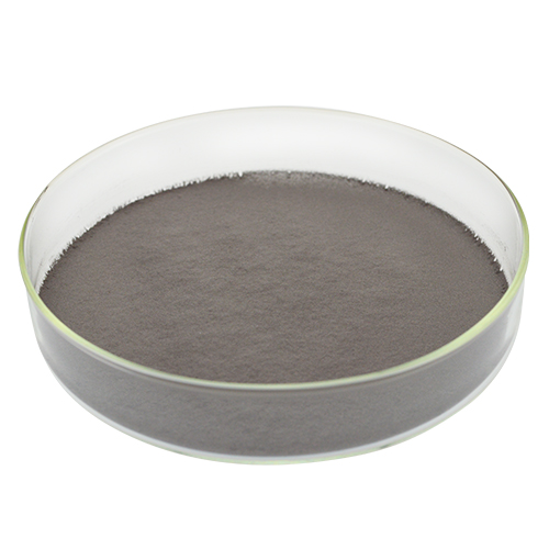 X5-550 Fe Cu Ni alloy powder