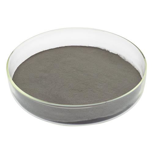 X6-600 Fe Cu Co alloy powder