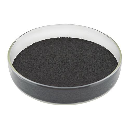 Type 1 Additives powder for diamond tools