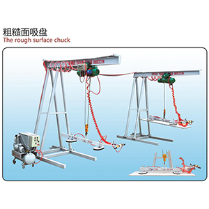Automatic board burning machine equipment----Efficient/Technical