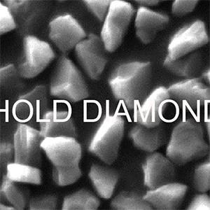super fine diamond micronpowder