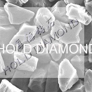 Economic Diamond micronpowder