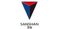 GUILIN SANSHAN SUPERHARD MATERIAL CO., LTD