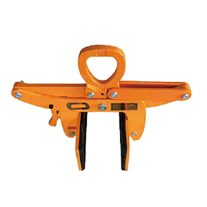clamping lifter