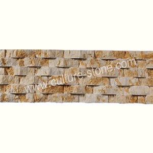 Jinbi mountain culture stone
