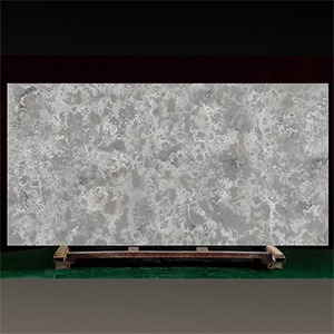 Quartz projects VM187229