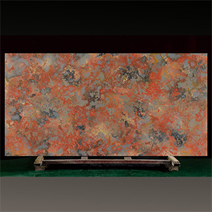 Quartz projects VM-19108