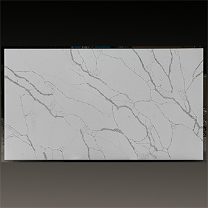 Granite Project VM-17415