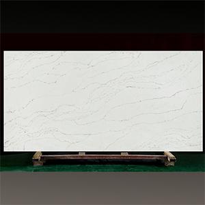 Granite Project VM-17526