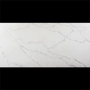 Quartz stone BS5138