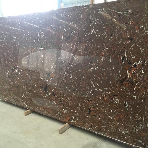 Artificial Slab
