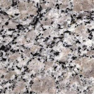 Granite Materials-TS_CG_09001