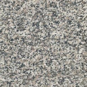 Granite Materials-TS_CG_09003