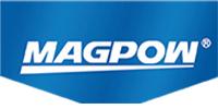 Hunan MAGPOW Adhesive manufacture Co., Ltd.