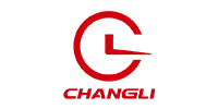 Hubei Changli Diamond Products Co.,Ltd