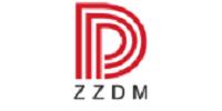 ZZDM Superabrasives Co.,Ltd