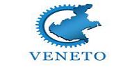 VENETO MACHINERY CO.LTD