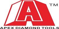 APEX DIAMOND TOOLS CO., LTD