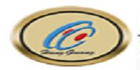 Quanzhou Easy Light Stone Tools Co., Ltd.